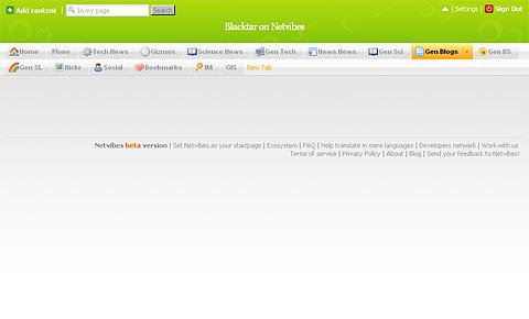 www.netvibes.com