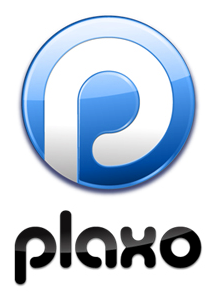 Plaxo logo