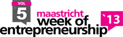 Logo_MaastrichtWeek_sm